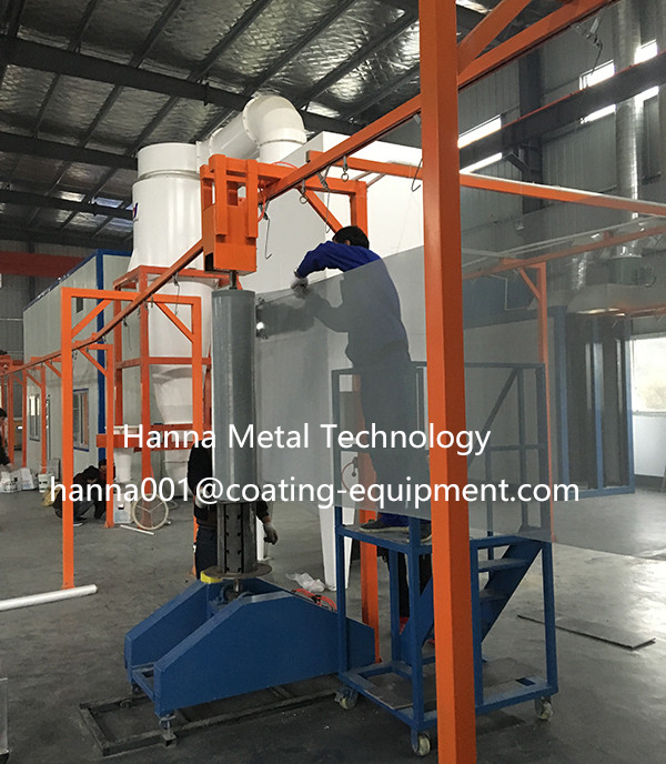 wire mesh spray coating equipment.png
