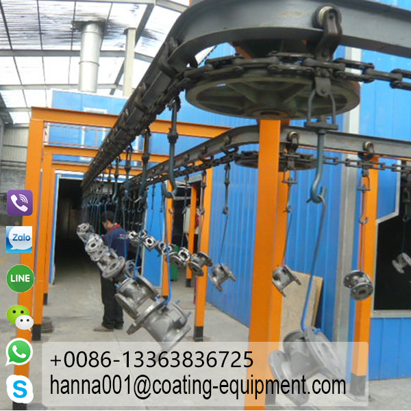 Electrostatic spray coating equipment.png