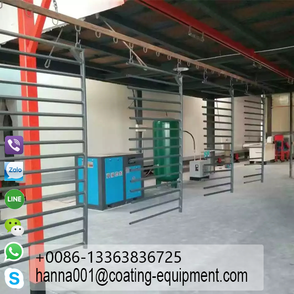 hanna metal fence spray coating equipemtn.png