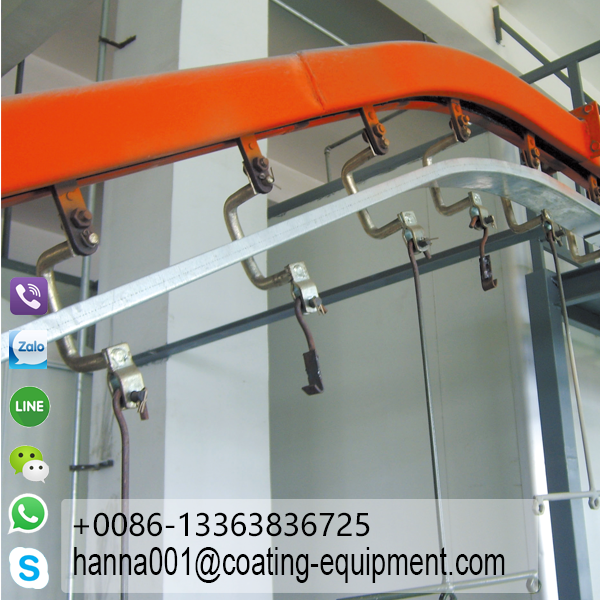 chain suspension conveying equipment.png
