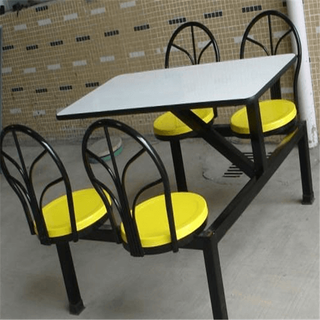 Tables, Chairs Coating