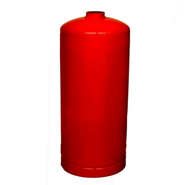 Fire Extinguisher Coating